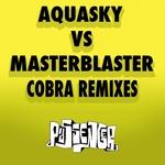 Cobra (Remixes)