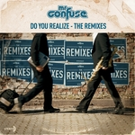 Do You Realize: The Remixes
