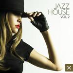 Jazz House Vol 2