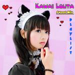 Kawaii Lolita Sweet Mix Playlist