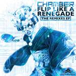 Flip Like A Renegade: Remixes