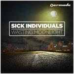 Wasting Moonlight