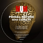 Mind Games EP