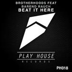 Beat It Here