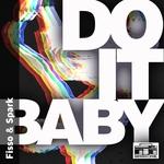 Do It Baby