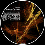 Loose Cannon 122