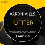 Jupiter (remixes)