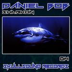 Sharkon