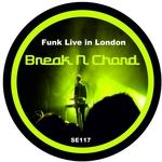 Funk Live In London