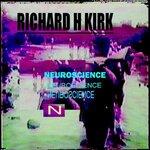 Neuroscience EP