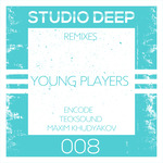 Young Players: Remixes
