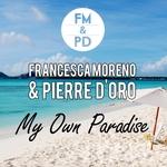 My Own Paradise (remixes)