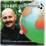 David Morris Presents World Champion Whistling