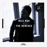 Nils Noa (The remixes)