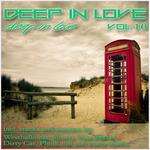 Deep In Love Vol 10
