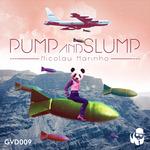 Pump & Slump