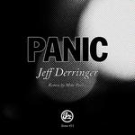 Panic (Inc Mike Parker Remix)