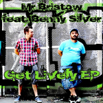 Get Lively EP