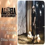 Beatbox Rocker (Fonai Remix)