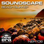 Beach Bum EP