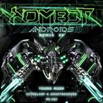 Androids: Remix EP