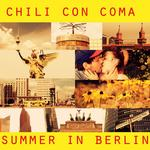 Summer In Berlin (remixes)