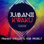 Jumanji/Kwaku