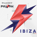 Ferry Corsten Presents Full On Ibiza 2014
