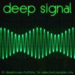 Deep Signal
