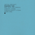 Critical Presents Sequence Two