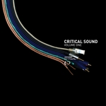 Critical Sound Volume 1