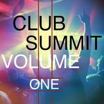 Club Summit