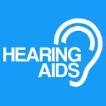 Hearing Aids 004