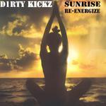 Sunrise Re-Energize
