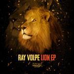 Lion EP