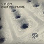 Dazed & Confused EP