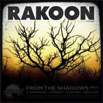 From The Shadows Vol 2