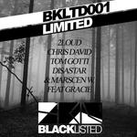 BKLTD001 Limited