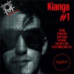 Kianga # 1