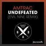 Undefeated (Evil Nine Remix)