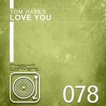 Love You EP