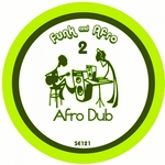Afro & Funk Part 2