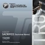 Sacrifice (Technikal Remix)