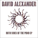 Both Sides Of The Pond EP
