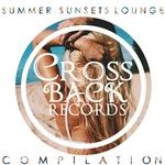 Summer Sunsets Lounge Compilation