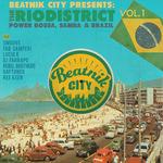 The Rio District Vol 1
