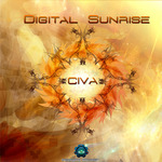 Digital Sunrise EP