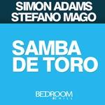 Samba De Toro