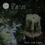 Right Work EP