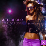 Afterhour Dimensions Vol 3